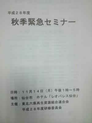DSC_2464